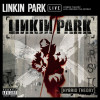Linkin Park Album Hybrid Theory Live Around the World Mp3 Download