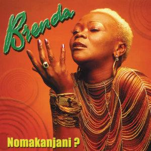 Listen to Mpundulu song with lyrics from Brenda Fassie