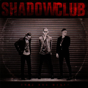 Listen to Block 16 song with lyrics from Shadowclub