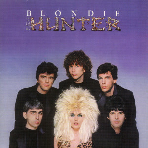 The Hunter 2001 Blondie