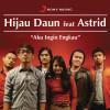 Hijau Daun Album Aku Ingin Engkau Mp3 Download