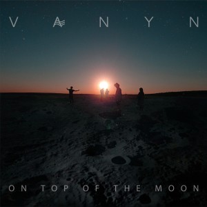 Album On Top of the Moon from Vanyn