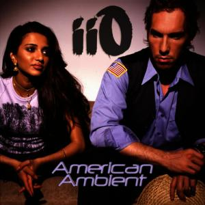 收聽iio的Smooth  [feat. Nadia Ali]歌詞歌曲