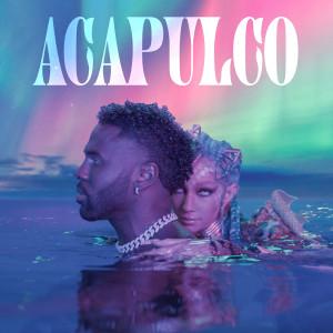Album Acapulco from Jason Derulo