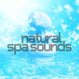 Natural Spa Sounds