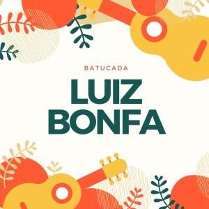 Luiz Bonfa的專輯Batucada