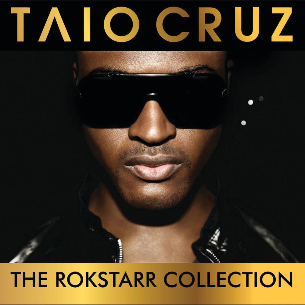 Break Your Heart 2010 Taio Cruz; Ludacris