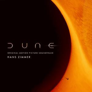 Album Dune (Original Motion Picture Soundtrack) from Hans Zimmer