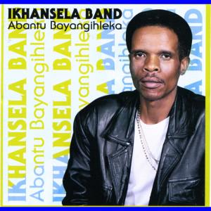 Abantu Bayangihleka 2009 Ikhansela Band
