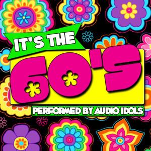 收聽Audio Idols的Chain of Fools歌詞歌曲
