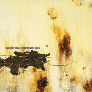 Listen to Closer song with lyrics from Nine Inch Nails