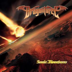 download lagu dragonforce full album mp3