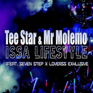 Issa LifeStyle
