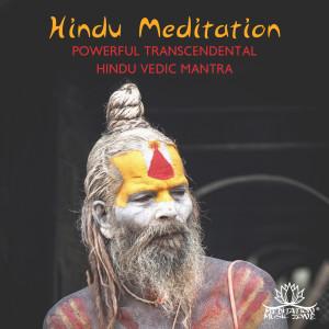 Album Hindu Meditation from Meditation Music Zone