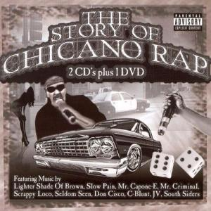 收聽Mr. Capone-E的California Living歌詞歌曲