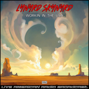Listen to I Ain't The One song with lyrics from Lynyrd Skynyrd