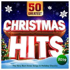 Listen to It's The Most Wonderful Time Of The Year song with lyrics from Christmas Hits