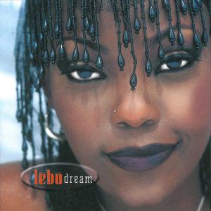 Album Dream from Lebo Mathosa