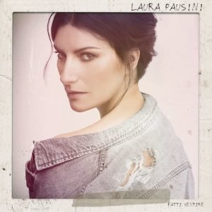 Listen to Non è detto song with lyrics from Laura Pausini