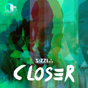 Album Closer from Sizzla