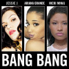 Jessie J Album Bang Bang Mp3 Download