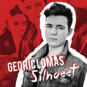 Listen to Polaroids song with lyrics from Georic Lomas
