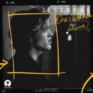 Listen to One Dance (Rework) song with lyrics from Jessarae