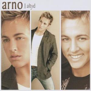 Listen to Sjoe song with lyrics from Arno