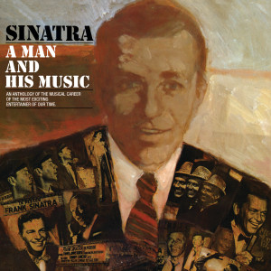 Listen to Fly Me To The Moon song with lyrics from Frank Sinatra