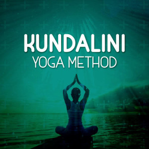 Kundalini: Yoga的專輯Kundalini Yoga Method