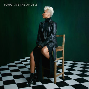 Listen to Babe song with lyrics from Emeli Sandé