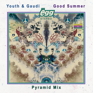 Album Good Summer from Youth