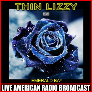 Album Emerald Bay from Thin Lizzy
