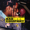 A$AP Rocky Album Bad Company Mp3 Download
