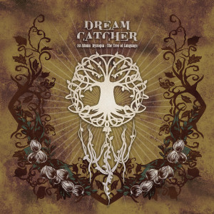 1st Album [Dystopia : The Tree of Language] dari 드림캐쳐