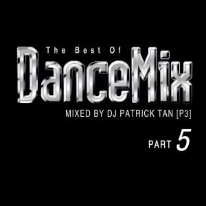 The Best Of DanceMix Part 5