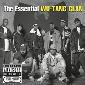 Album The Essential Wu-Tang Clan from Wu Tang Clan
