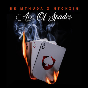 Album Ace Of Spades from Ntokzin