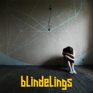 Album Deurmekaar from Blindelings