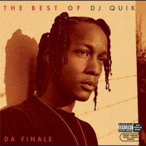 Listen to Sweet Black Pussy song with lyrics from DJ Quik