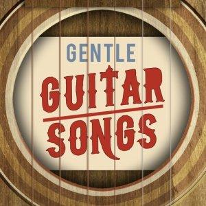 Album Gentle Guitar Songs from Guitar Songs