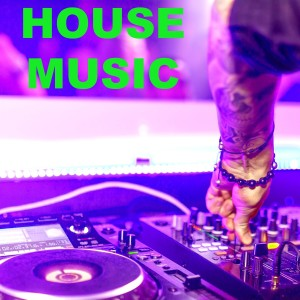 Listen to Deep House song with lyrics from Detroit Dj