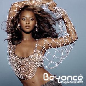 ฟังเพลงออนไลน์ เนื้อเพลง Crazy In Love ศิลปิน Beyoncé