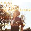 K.will Album The 3rd Album Part.2 'Love Blossom' Mp3 Download