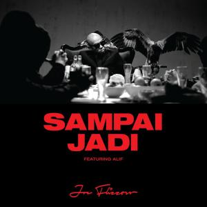 Album Sampai Jadi from Joe Flizzow