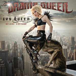 Listen to I Do song with lyrics from Ivy Queen