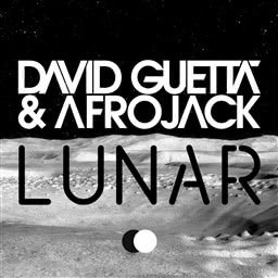 David Guetta的專輯Lunar