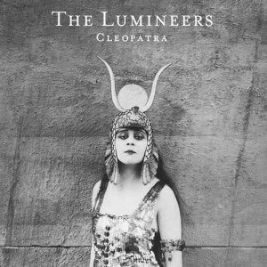 Listen to Long Way From Home song with lyrics from The Lumineers