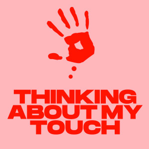 Album Thinking About My Touch from Suki Soul