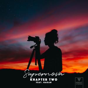 rakan的專輯Supernova (feat. Rakan)